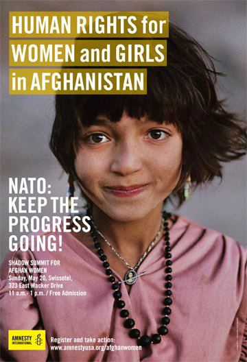 human rights in afghanistan Idlo has been working in afghanistan since 2002 to strengthen access to justice, uphold human rights, expand legal capacity and promote local ownership.