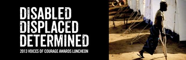 2013-voc-landing-page-header